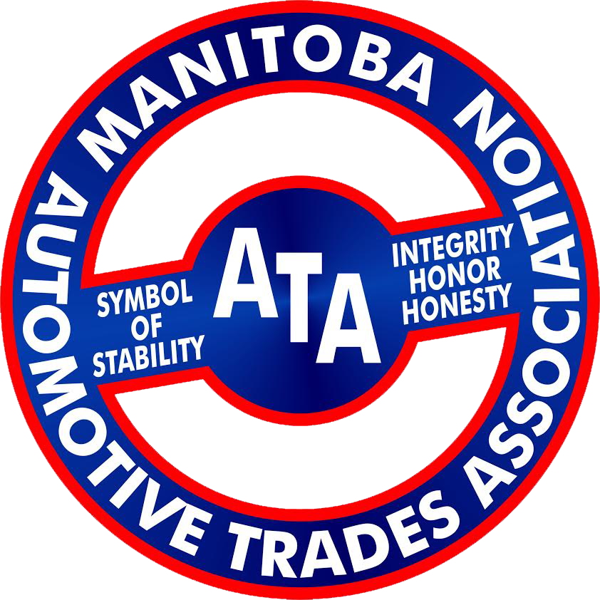 Manitoba Automotive Trades Association